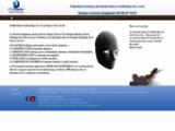 Chirurgie esthetique et plastique Toulouse