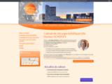 Lipofilling Lille