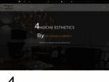 Dr Yohann Derhy, Chirurgie esthétique, chirurgie reconstructrice, Médecine esthétique à Paris