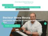 Chirurgien esthétique à Nice