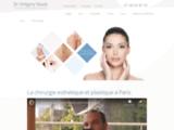 Chirurgie esthétique et plastique à Boulogne-Billancourt, Paris