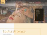 Institut de beauté Faches-Thumesnil – Soin minceur | CHLOÉ BEAUTÉ