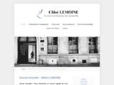Avocat Reims - Cabinet Lemoine avocat