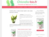 https://www.chlorella-bio.fr