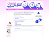 Choisir une nounou : conseils et astuces assistante maternelle