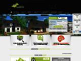 Annuaire constructeur maison : Bien choisir son constructeur, devis maison