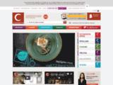 ChometteDirect, l'allié essentiel des CHR : Matériel et Equipement des Cafés, Hôtels et Restaurants