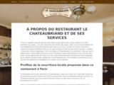 Restaurant Aisne