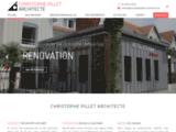 Architecte à Rochefort en Charente-Maritime (17)