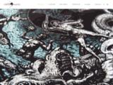 Chromonautes : Entreprise de sérigraphie artisanale