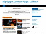 Une après-midi de loisirs au Navy Pier | Blog voyage | Ciaotutti.fr