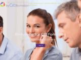 Cibfinance Packageur Rachat de Credit