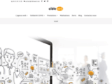 Cibleweb Agence Webmarketing : Référencement