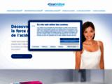 Cicatridine | Crème et ovules vaginaux à base d'acide hyaluronique