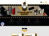 Boutique de référence en cigarettes électroniques