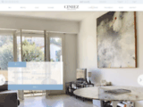 Tout l'immobilier à Cimiez  Nice - agence immobilière Cimiez Boulevard :  - vente appartement villa nice cimiez