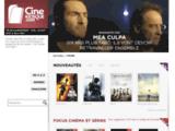 Téléchargement VOD - Télécharger légalement vos films en VOD