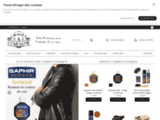 Cirages & Compagnie - Entretien du cuir