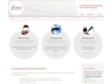 Expert retraite : assistance, audit, optimisation - Cirdis