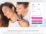 Citederencontre.com