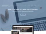 realizzazione siti web Torino | per aziende e professionisti