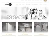Classypac : fabriquant de sacs luxe en papier
