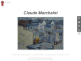 Claude Marchalot