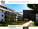 Agence immobilière Longjumeau