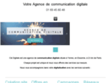 Clé Digitale : agence de communication digitale en Essonne