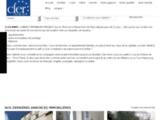 Louer un appartement 2 pièces ou un studio sur Paris 7 avec l'agence immobilière ClerImmo sur Paris