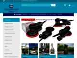 Clic-Discount - spécialisée pour l'aménagement du jardin et de la maison