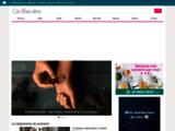 Clic Bien-être - magazine féminin, santé au naturel, beauté, bio, cuisine