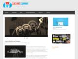 Création de Site Internet Rouen Devis gratuit,référencement de site web professionnel...