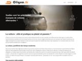 Cligno.fr