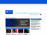 Vidéos musicales sur Clipbox