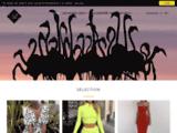 Vêtements pour les femmes