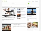 Club Zen le portail d'informations beauté et bien être