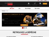 La Dépêche du Midi – Abonnement et Club Abonnés
