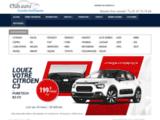 Mandataire auto toutes marques : achat de voiture neuve moins cheres avec les comites d'entreprise