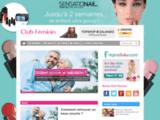 Club Féminin Guide Féminin et Forum