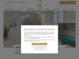 Clueme.fr - le site qui vous fait rencontrer le bon professionnel pour vos travaux