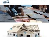 Travaux et rénovation toiture Mons