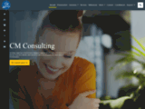 CmConsulting