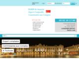 Maris & Associés Expert Comptable Toulouse