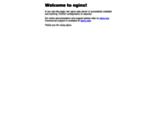 Cnbdi - L'actualité en France