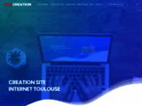 Agence Web, Création de site Internet Toulouse 31