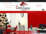 Chasseur de biens immobiliers Amiens (80)