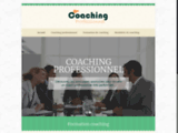 Tout savoir sur le coaching professionnel