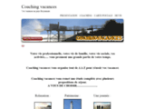 Coaching vacances royan