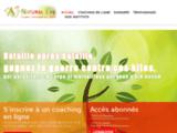 Coach minceur en ligne -  Martinique et Guadeloupe